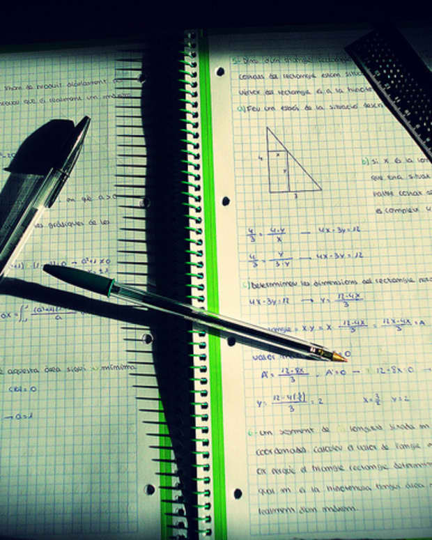 can-you-help-your-child-with-mathematics