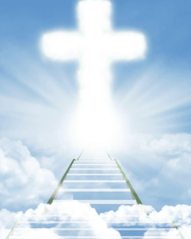 three-heavens-according-to-the-bible