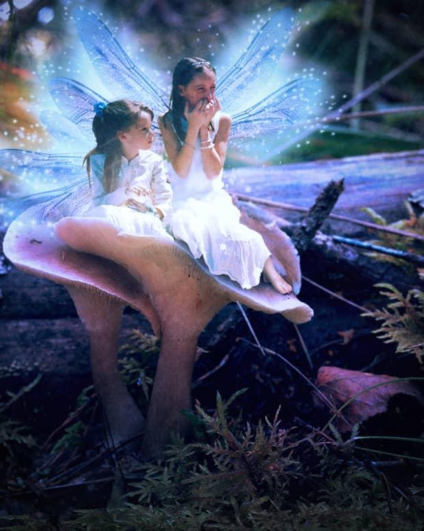 my-photographic-fairy-art