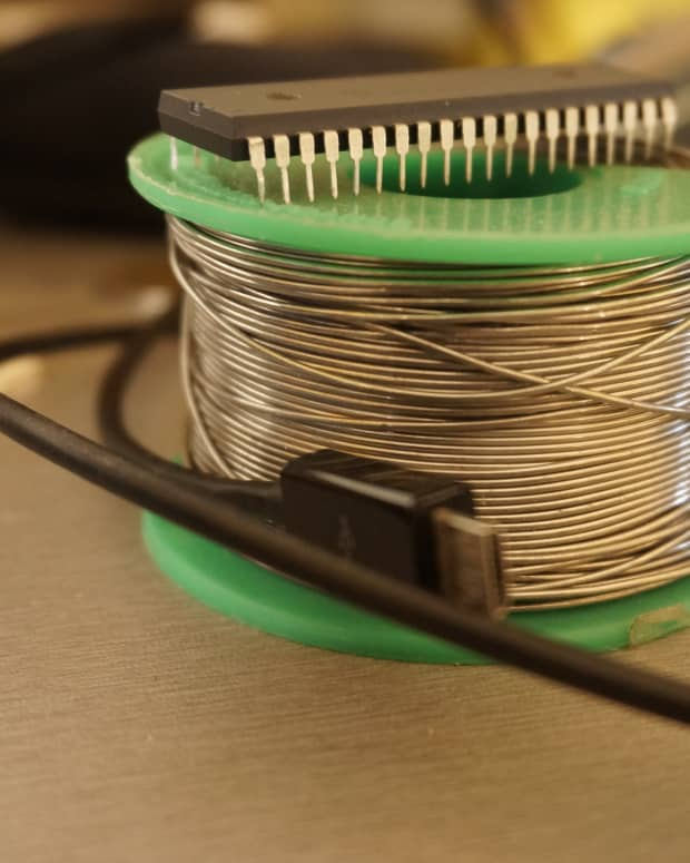 code-optimization-in-microcontrollers