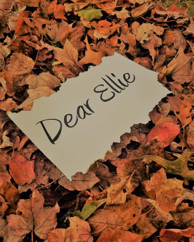 dear-ellie-part-33