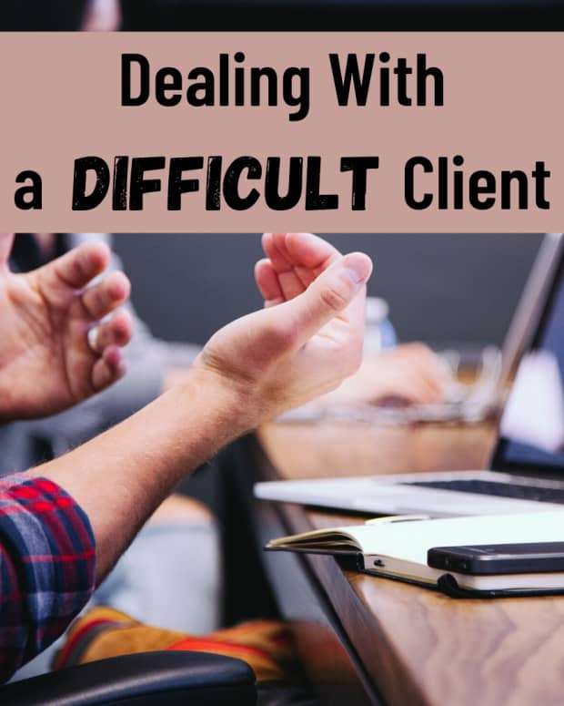 how-to-deal-with-difficult-clients