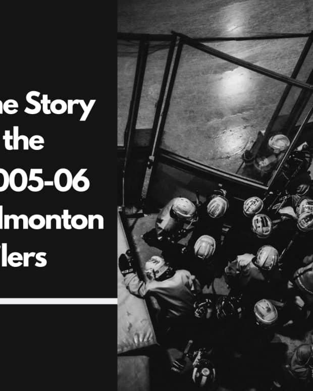 the-05-06-edmonton-oilers