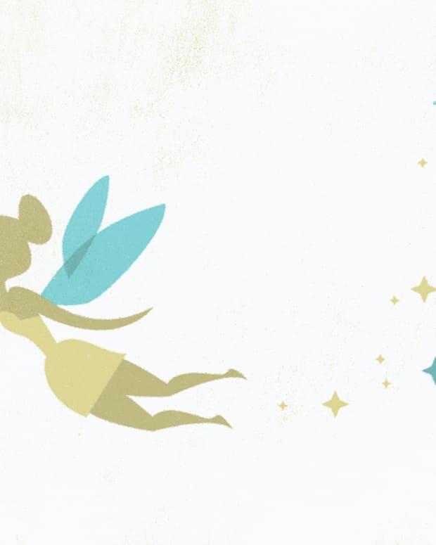 flying-on-pixie-dust