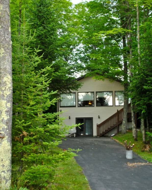 how-to-spend-a-week-in-northern-wisconsin-in-the-summer