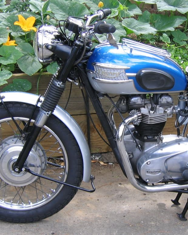 the-motorcycle-diaries-part-1