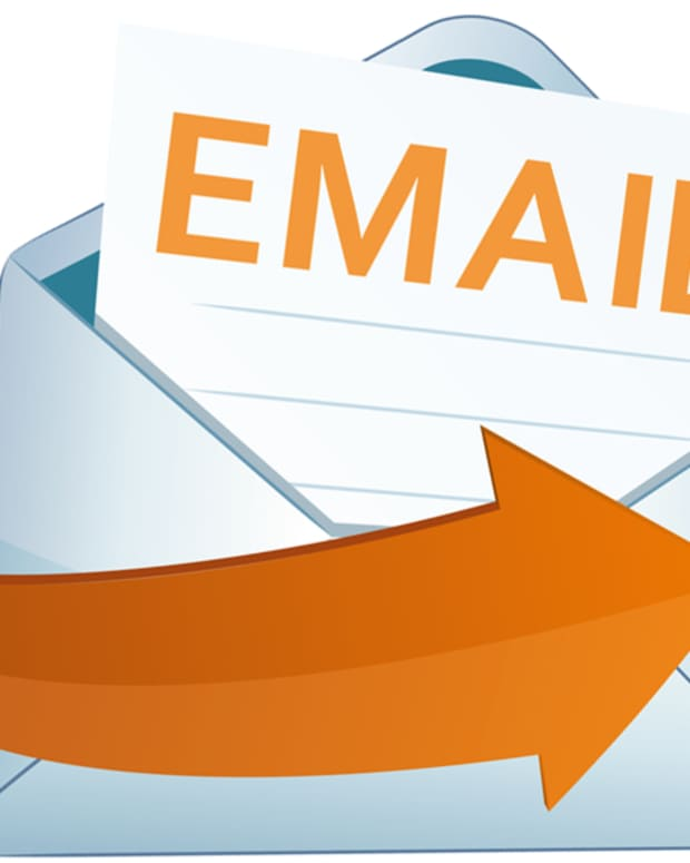 warning-do-not-open-e-mails-with-these-characteristics