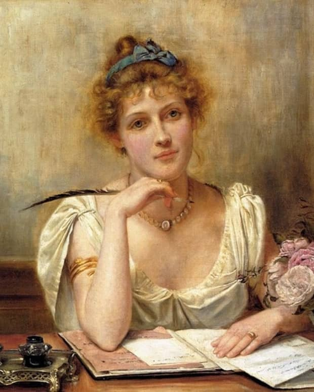 three-free-spirited-victorian-women