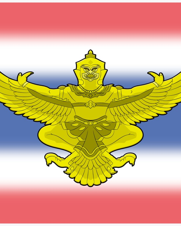 top-five-things-to-look-for-in-a-thai-teaching-contract