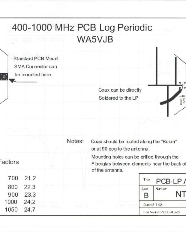 how-to-read-an-antenna-spec-sheet