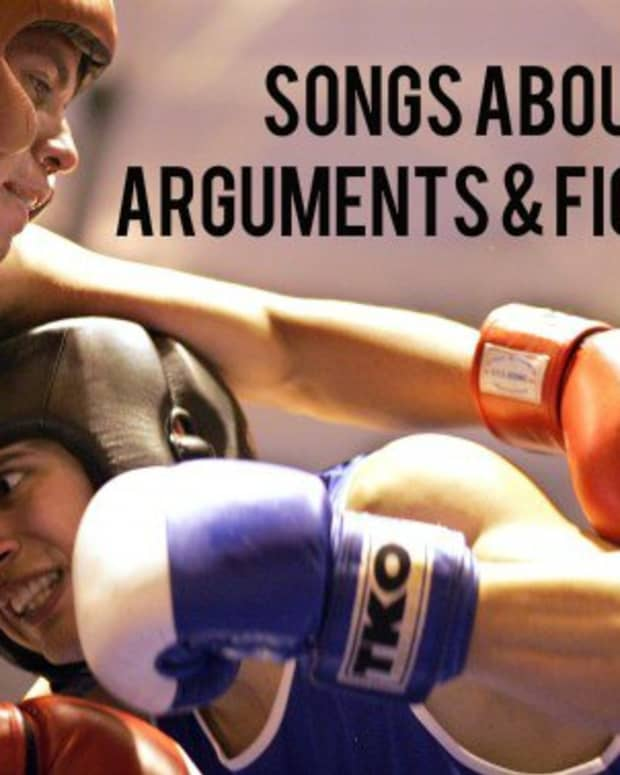 songs-about-arguments-and-fighting