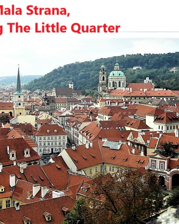 prague-mala-strana-exploring-the-little-quarter