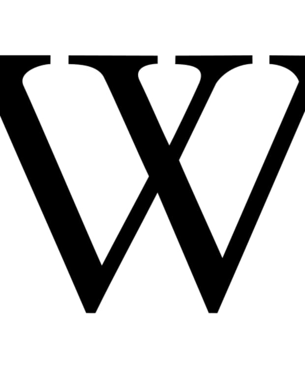 wikipedia-sandbox-tutorial-how-to-make-a-wikipedia-page