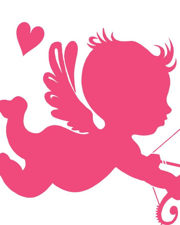 cupids-arrow-trial-by-numerous-misfires