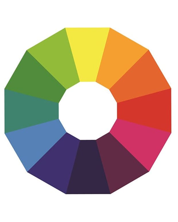 the-color-of-your-mind