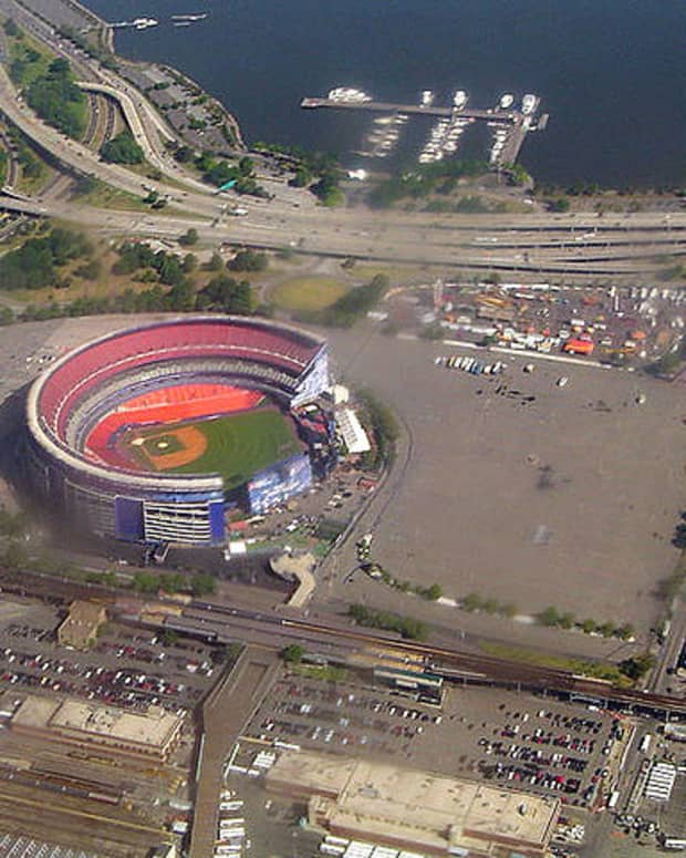 my-ongoing-dream-about-being-in-shea-stadium
