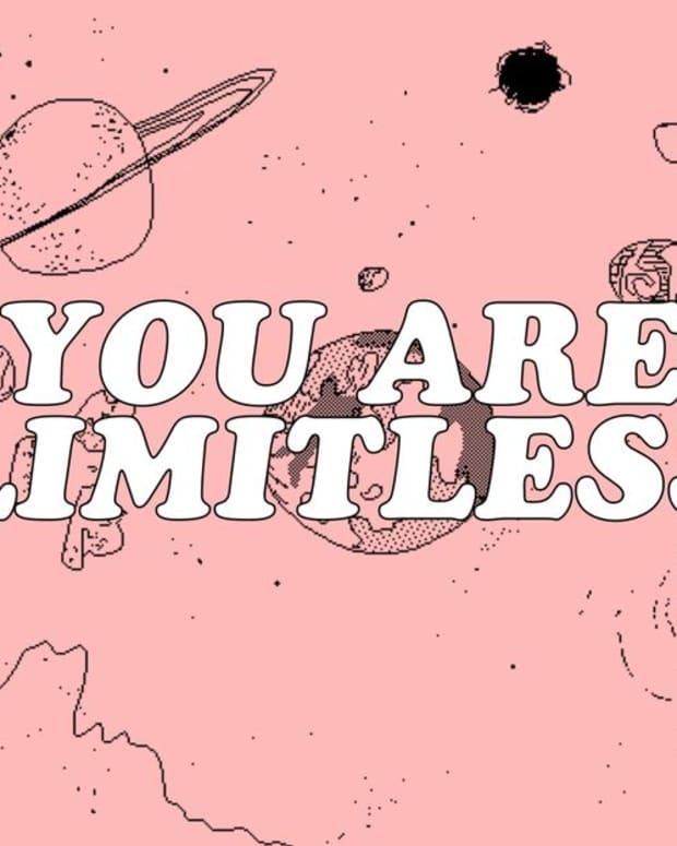limitless-boy-part-4