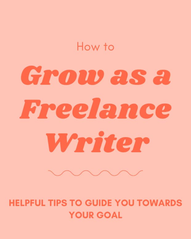 growing-as-a-freelance-writer
