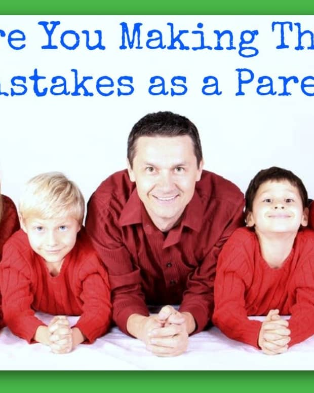 the-10-worst-mistakes-you-can-make-as-a-parent-avoid-these-at-all-cost