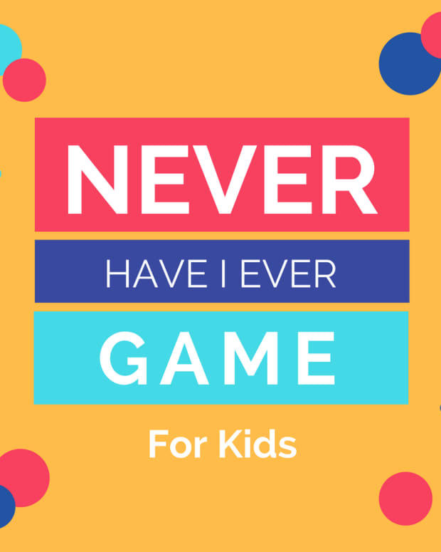 clean-never-have-i-ever-questions-for-kids
