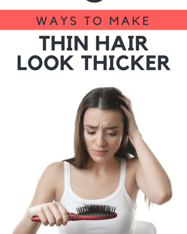 5-ways-to-make-thin-hair-look-thicker