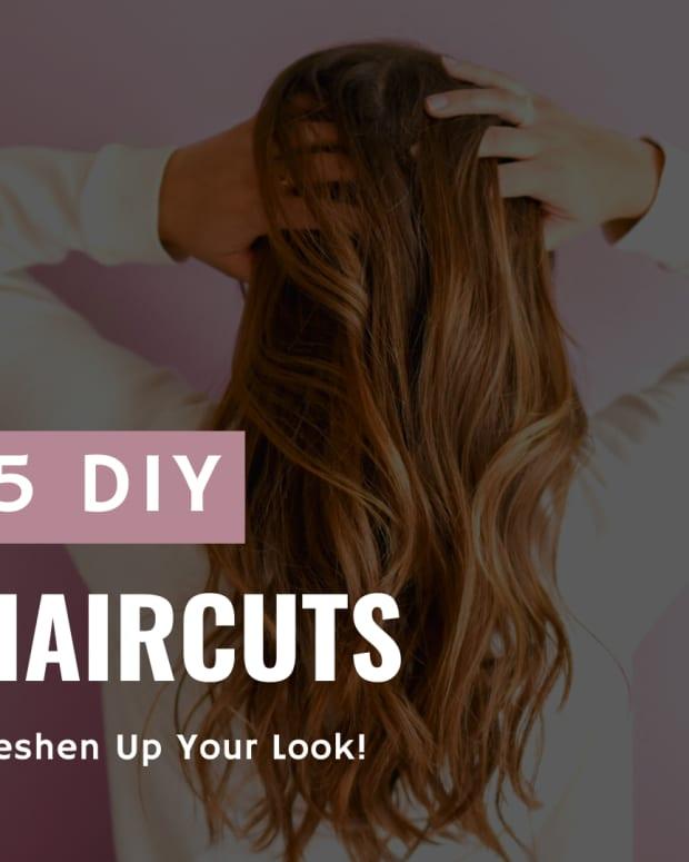 diy-haircut-3-styles