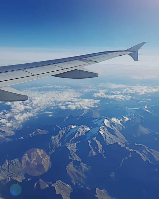 problems-during-takeoff-a-survival-guide-to-living-with-your-adult-children