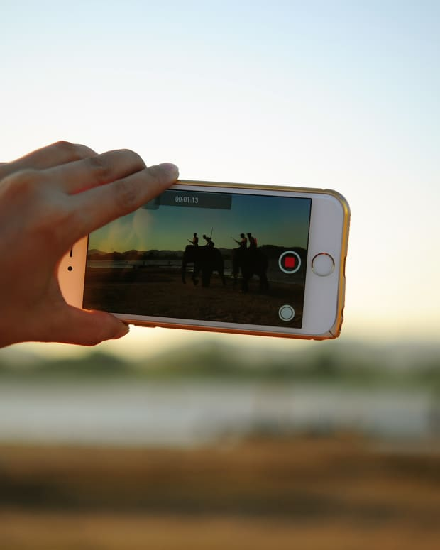enhance-your-personal-brand-with-these-3-video-marketing-tricks