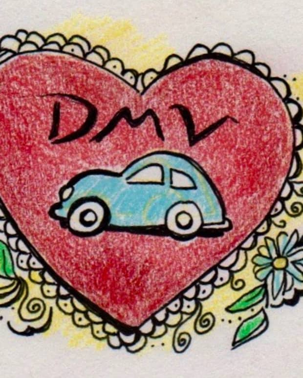valentine-poems-for-people-you-secretly-dislike