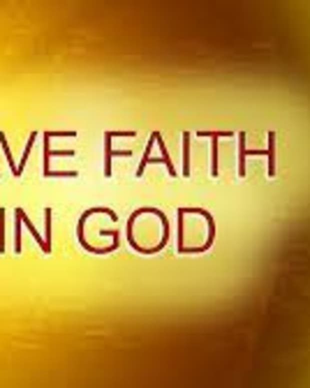 a-poem-of-faith-i-knew