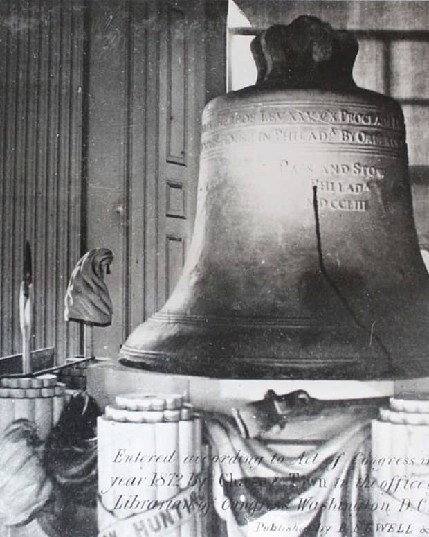 the-liberty-bell-symbol-of-american-independence
