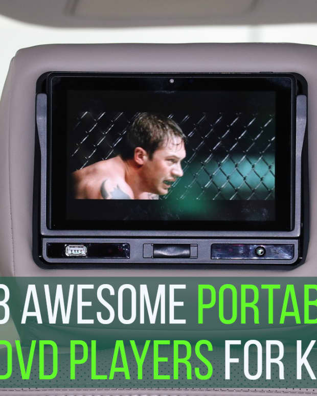 the-best-3-portable-dvd-players-for-kids-in