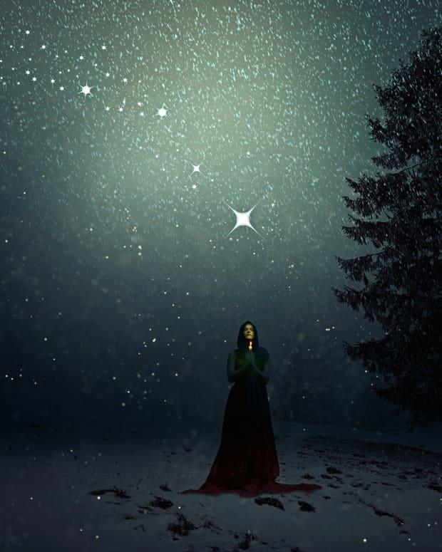 show-me-the-stars-my-love