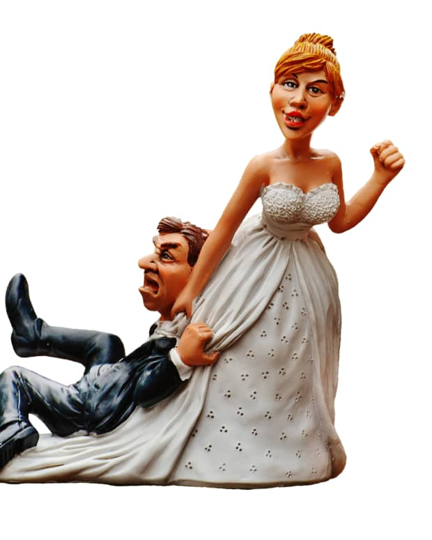 our-love-story-i-hijacked-my-husband-to-be