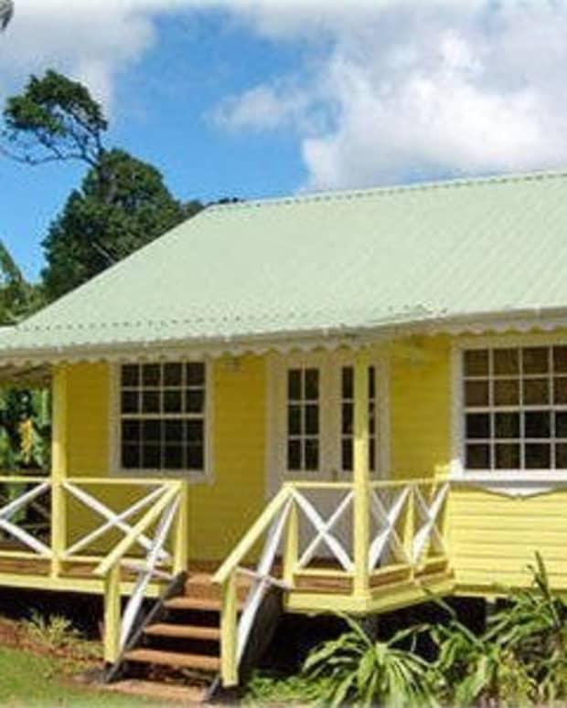 caribbean-story-part-3-change-happens
