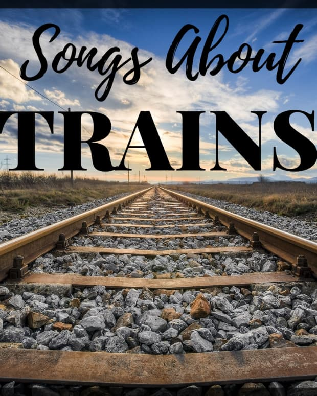 songs-about-trains