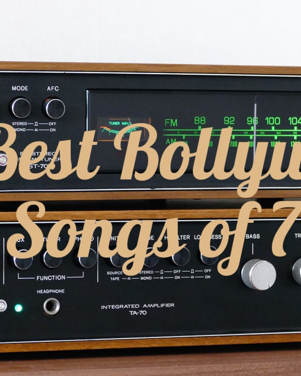 Top 75 Hindi Songs Of 1950s Spinditty Music Test how much you know about hindi or any language with our amazing quizzes and language trivia!. top 75 hindi songs of 1950s spinditty