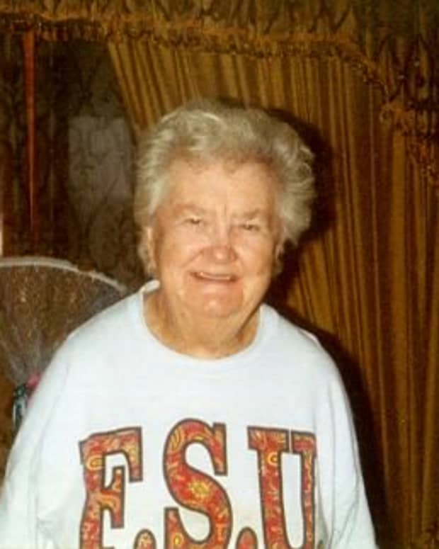 my-mother-and-alzheimers