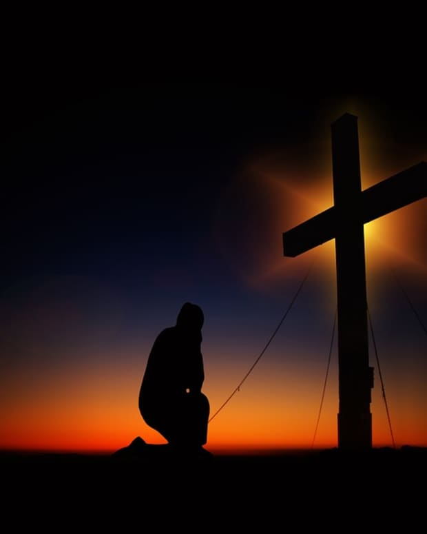 a-catholic-confession-prayer
