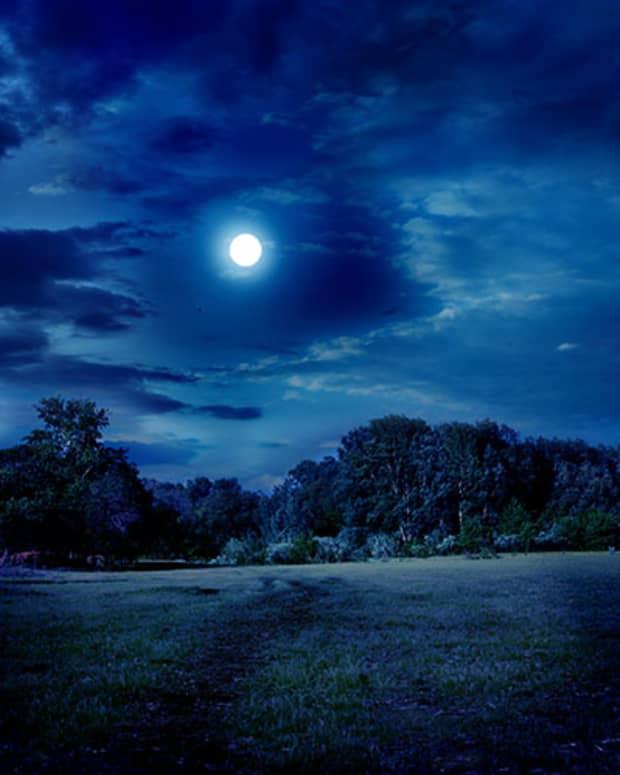 deep-in-the-velvety-night