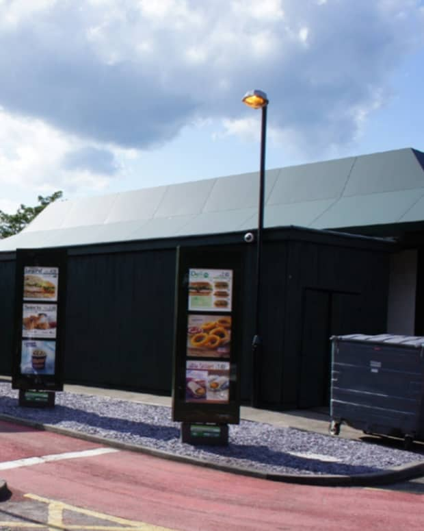 never-easy-saying-goodbye-to-the-drive-through