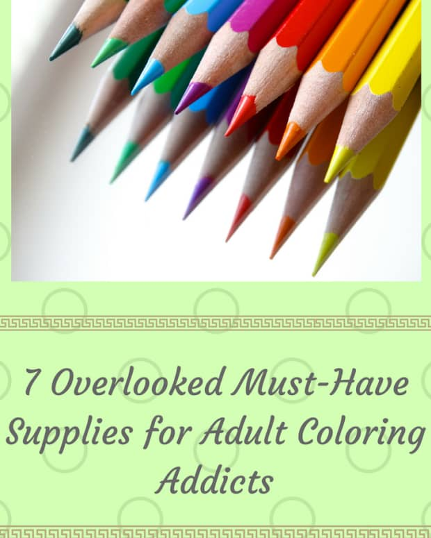overlooked-must-have-supplies-for-adult-coloring-addicts