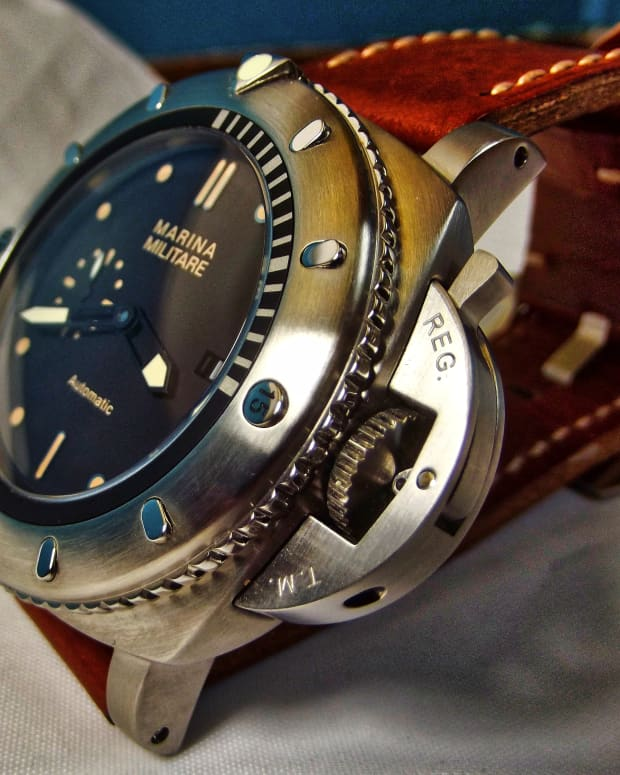 review-of-the-parnis-marina-militare-automatic