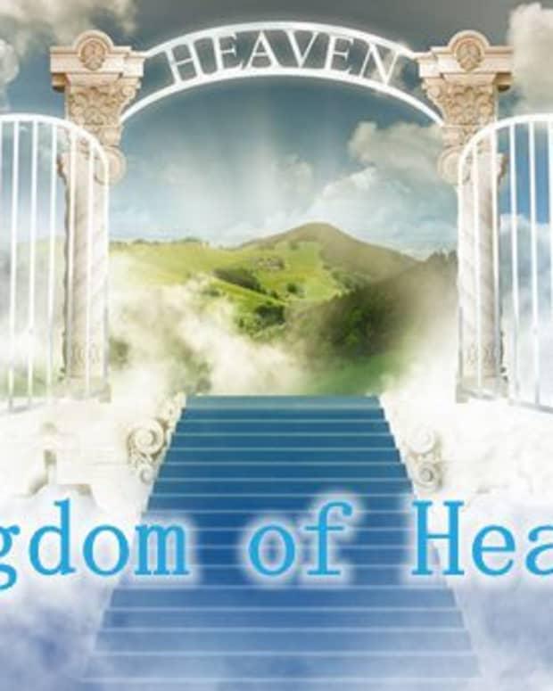 treasures-of-spiritual-living