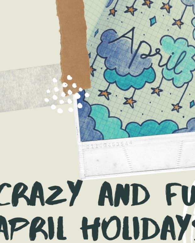 crazy-and-fun-april-holidays