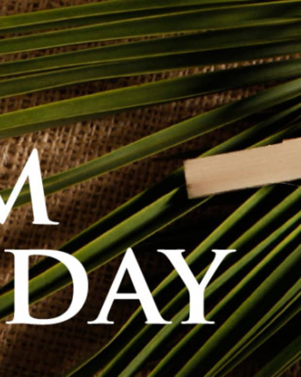 5-types-of-people-in-the-palm-sunday-crowd