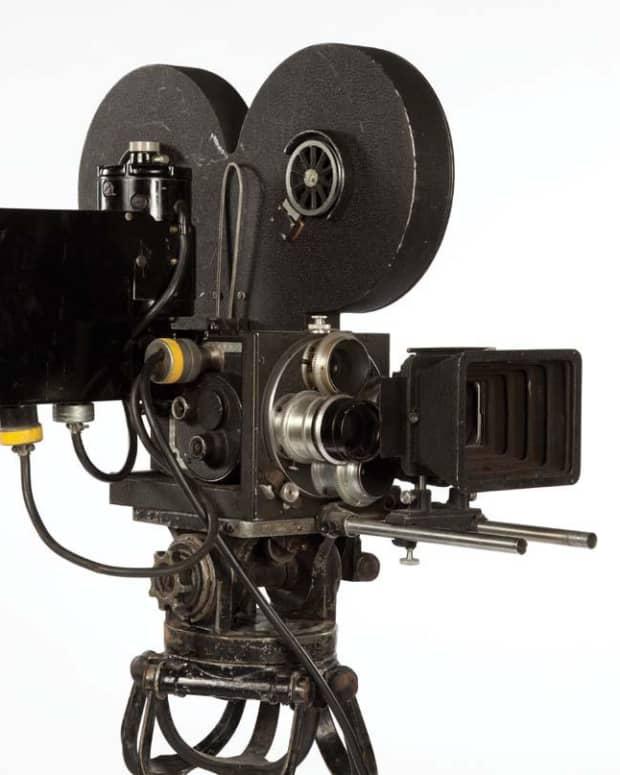 alternate-reality-television-programming-strategy