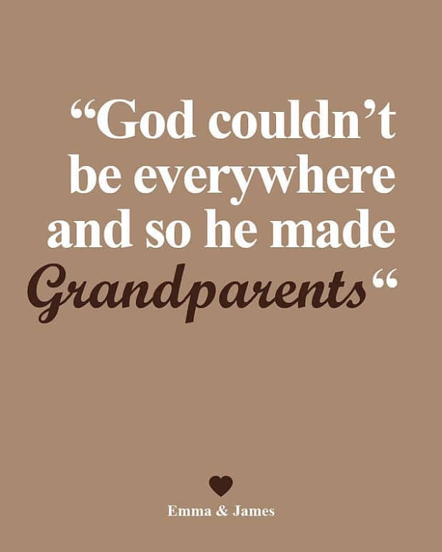 grandparents-honoring-the-title