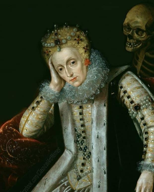 the-dead-queen