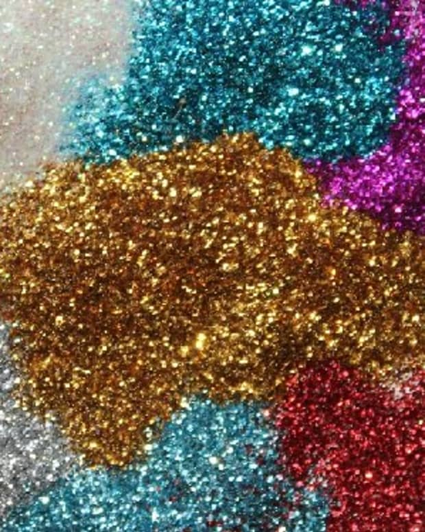 glitter-tips-and-ideas